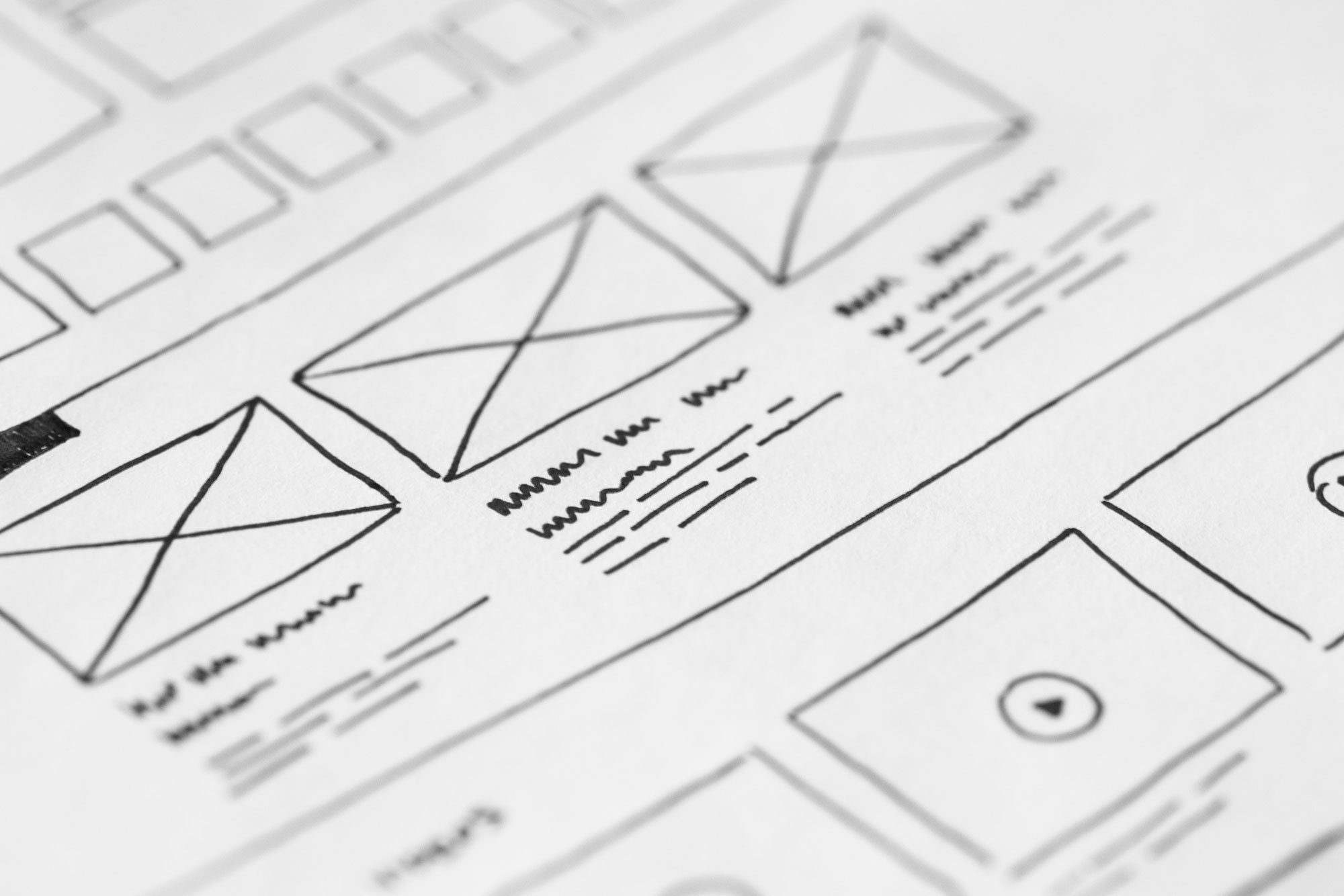 How Does Mobile-First, Responsive Design Work? - Casper Creative