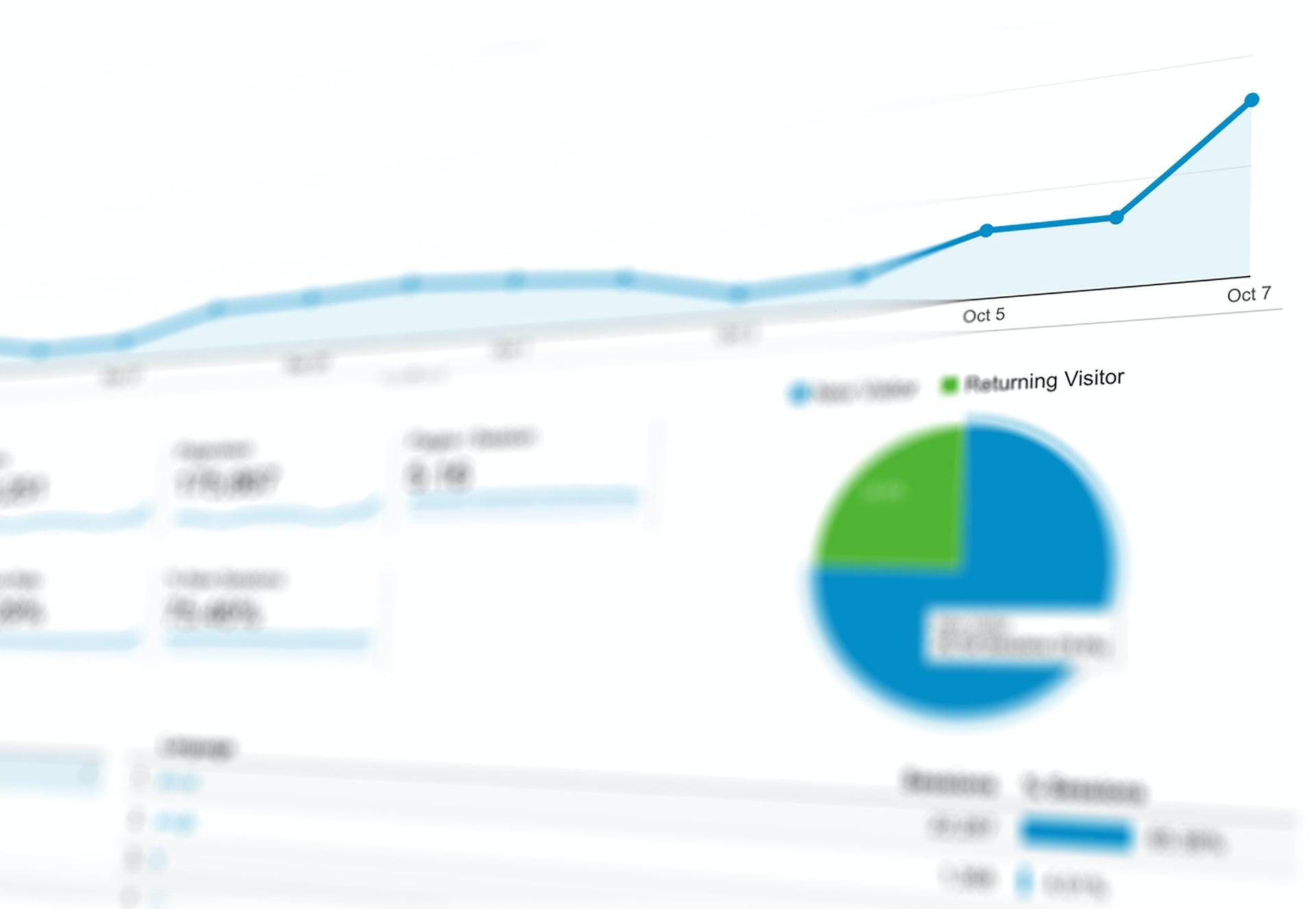Digital Marketing and SEO by Casper Creative